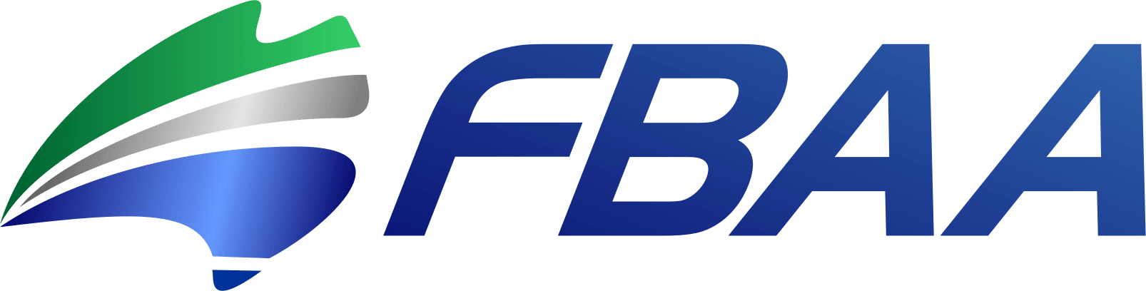 FBBA PNG LEFT - Green Light Home Loans